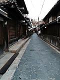 Tomonoura2