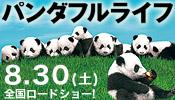Pandaful